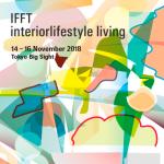 IFFT展、AFF展に出展します(2018年11月)