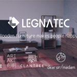 *Clearance SALE ー木の家具が好きなあなたへー6/6(土)start*