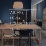 "<span class=""title"">展示会:ARIAKE NEW COLLECTION SHOW 2021 開催</span>"